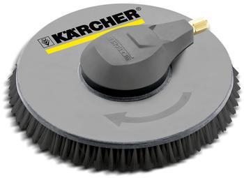 Kärcher iSolar 400, 700-1000 l/h (6.368-456.0)