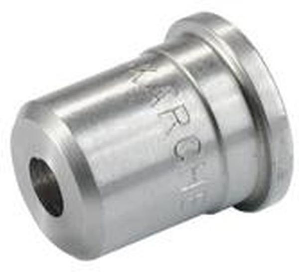 Kärcher HD Power-Düse 047 (2.883-894.0)