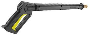 Kärcher Handspritzpistole (4.775-298.0)