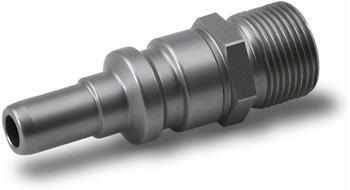 Kärcher Stecknippel M 22 x 1,5 - Pistole/Strahlrohr (6.401-459.0)