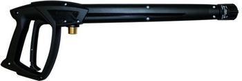 Kränzle HD-Pistole M2000 (12480)