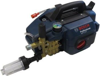 Bosch Wasserfilter (F 016 800 334)