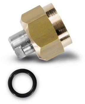 Kärcher Düsenpaket FR 1100-1300 L/h (2.639-188.0)