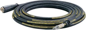 kaercher-hochdruckschlauch-longlife-400-10-m-dn-8-6391-3510