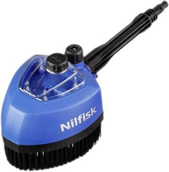 nilfisk-multibuersten-set-128470459