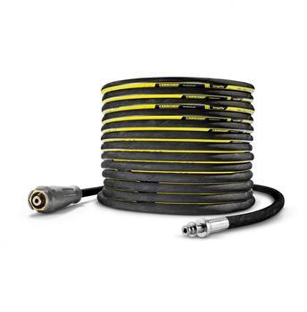 kaercher-hochdruckschlauch-longlife-400-dn-8-20m