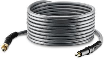 Kärcher H 10 Q Premium-Flex