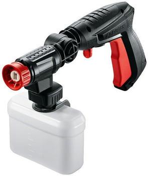 Bosch F016800536