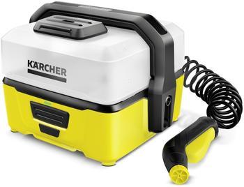 Kärcher OC 3 (1.680-000.0)