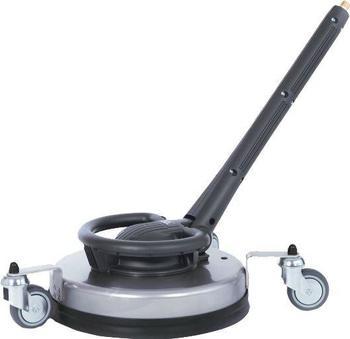 kraenzle-round-cleaner-ufo-350mm-41860