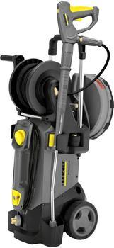 Kärcher HD 5/15 CX Plus + FR Classic Easy!Star