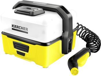 kaercher-oc-3