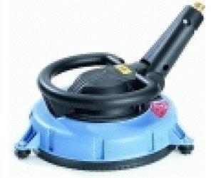 kraenzle-round-cleaner-ufo-kurz-41855
