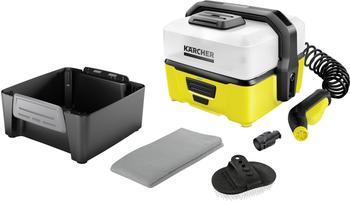 kaercher-oc-3-pet-box