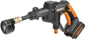 Worx 20 V Hydroshot (WG629E.91)