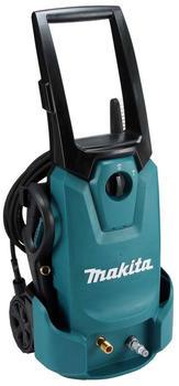 Makita HW 1200
