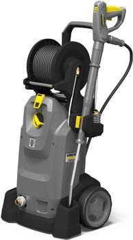 Kärcher HD 7/14-4 MX Plus