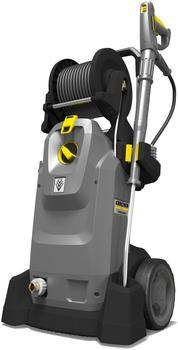 Kärcher HD 6/15 MX Plus