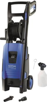Nilfisk C-PG 135.1-8 X-TRA