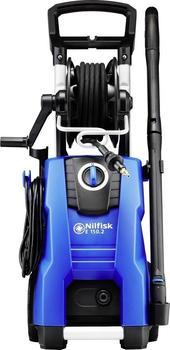 Nilfisk E 150.2-9 X-TRA
