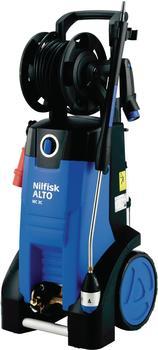 Nilfisk MC 3C-150/660 XT