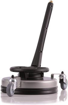 kraenzle-round-cleaner-ufo-35cm-045-41861