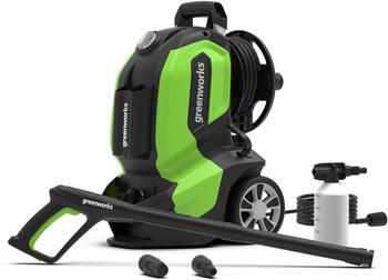 greenworks-g70