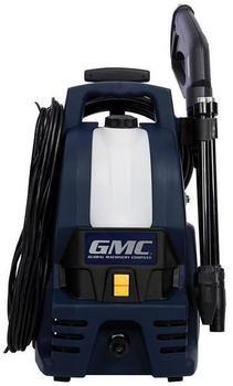 GMC GPW135