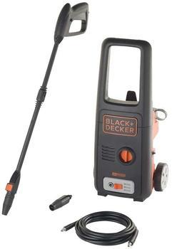Black & Decker BXPW1500E
