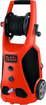 black-decker-pw2100spb
