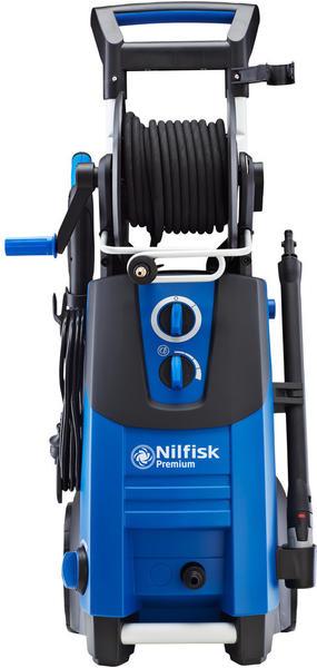 Nilfisk Premium 180-10