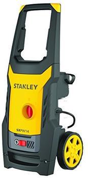 Stanley SXPW14E