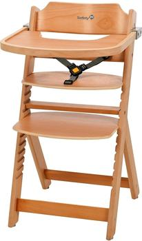 safety-1st-timba-natural-wood