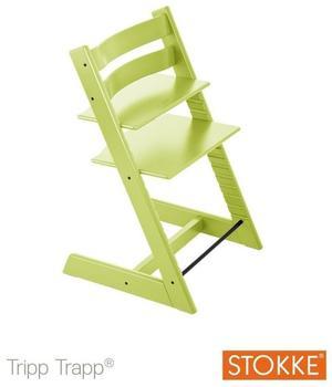 stokke-tripp-trapp-green