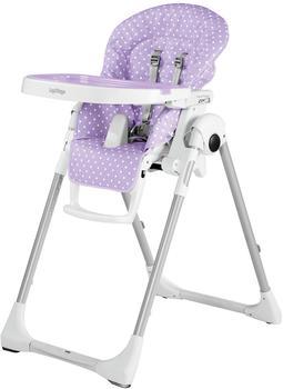 peg-perego-prima-pappa-zero3-babydot-lilac