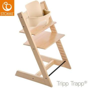 stokke-tripp-trapp-natur-inkl-baby-set