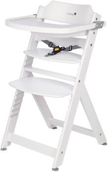 safety-1st-timba-mit-sitzpolster-in--hochstuhl