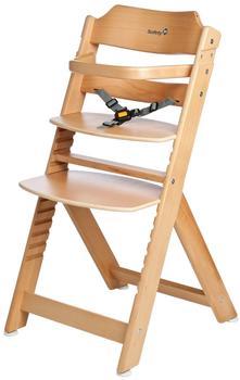 safety-1st-timba-mitwachsender-extragrosser-hochstuhl-mit-abnehmbarem-tisch-und-inklusive-sitzpolster-gruen