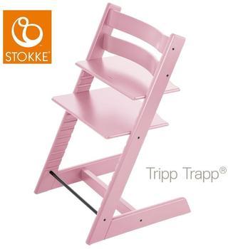 stokke-tripp-trapp-soft