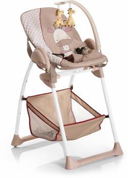 hauck-sitn-relax-der-hochstuhl-fuer-neugeborene-giraffe