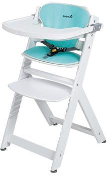 safety-1st-27609480-timba-hochstuhl-mit-passendem-sitzpolster-lackiert