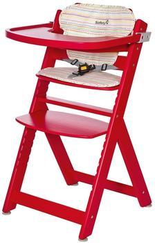 safety-1st-27608820-timba-mit-passendem-sitzpolster-90-x-10-x-52-cm