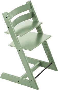 stokke-tripp-trapp-hochstuhl-moss-green