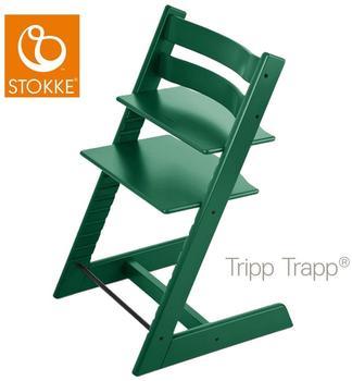 stokke-tripp-trapp-hochstuhl-forest-green