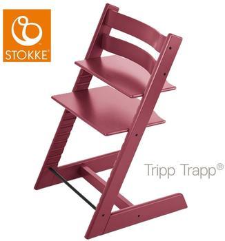 stokke-tripp-trapp-hochstuhl-heather-pink