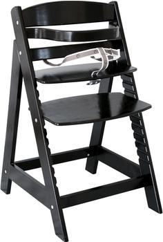 Roba Sit Up III schwarz