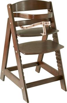 Roba Sit Up III braun