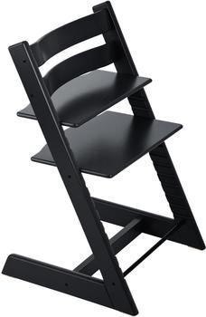 stokke-tripp-trapp-incl-babyset-black