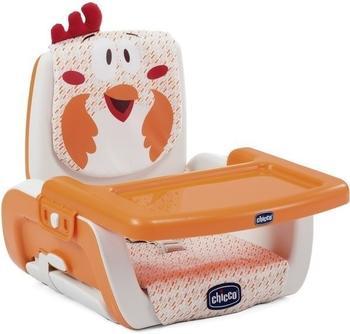 Chicco Sitzerhöhung Mode - Fancy Chicken