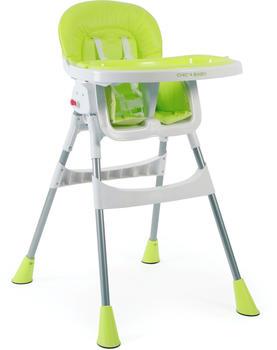 Chic 4 Baby Basic (333) - Lemongreen